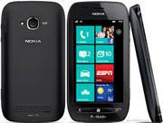 Cheap & Best Nokia Phone Reapir In Manchester..