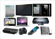 Hurry up!!!!Best offers in SOny Gadgets Repairs In Manchester.