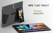 htc phone repair center in UK | HTC Repairs