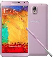 Buy Samsung Galaxy Note 3 N9005 Unlocked Phone Online | AllGain.co.uk