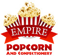Sweet Popcorn Supplier Uk