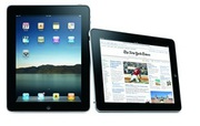 Best Brand Ipad Repair with cheap price..hurry up..