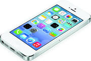 Best & Brand IPhone Repair Manchester in Uk.With 100% guarantee..