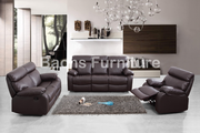 Affordable reclining sofa suppliers in UK