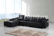 Corner sofas at unbelievable prices