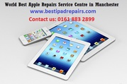 World Best iPad Repairs Service Center in Manchester,  UK
