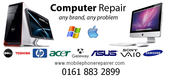 Sony mobile repair center in UK | Mobilephonerepairer.com
