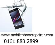 Most trusted Nokia mobile repair center uk | Mobilephonerepairer.com