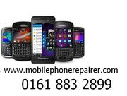 Blackberry service center UK | Mobilephonerepairer.com