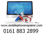 We repair all brands of laptops / computers | Mobilephonerepairer.com