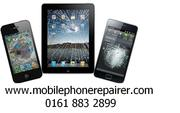Most Trusted apple phone services center UK | Mobilephonerepairer