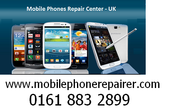 Best Motorola mobile phone repair | Mobilephonerepairer.