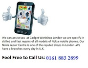 Brand mobile phone service very low price...100%guarantee