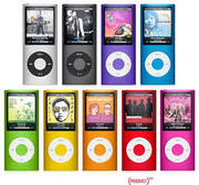 Cheap & Best Apple Ipod brand Brand repair in Manchester
