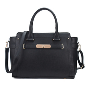 New Rennie Tote Bag,  Office Ladies Bag,  Women Bags,  Handbags