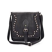 New Fashion Annie Crossbody Bag,  Office Handbags For Ladies,  School Ba