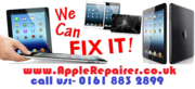 Best Apple Brand iPad Repair Manchester in low price..