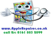 Apple Brand iPad Repair Manchester in low price With Warranty..