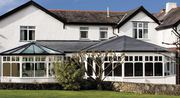 Insulated Conservatory Roof by Guardian Conservatory Roofs