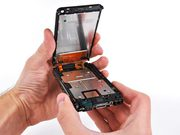 Branded Mobile Phones Repair in Manchester with Low price..