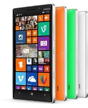 Nokia Lumia 930 Repair Manchester