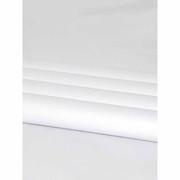 Elegant and Soft White Tissue Paper