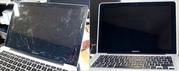 Laptop Screen Repair London