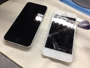 iPhone Repair London With 100% Gurantee