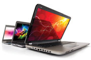 Authentic Laptop repair services in Glasgow, UK