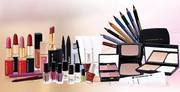 Purchase Cosmetics Online at Fancy Dress Shop – Stylewar