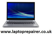 Laptop Repairs Manchester