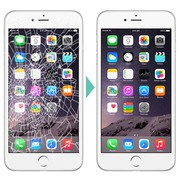 Phone Repair Manchester And iPhone Repairs London With Gurantee