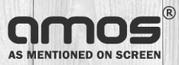 AMOS - Online retailer & manufacturer