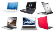 Active Laptop Repair Service with Low Cost in UK, Leeds