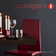 Get The Best Calligaris Furniture