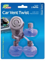 Buy The Right CarAccessories From Wholesale Supplier in UK