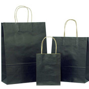 Buy Carrier Bags as per your choice