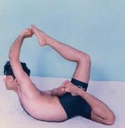 Yoga Teacher Training in Rishikesh    Yoga TTC in India