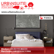 Get The Best Pianca Furniture