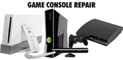 Discounts On Xbox 360 Repairs UK