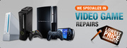 Offers On Xbox 360 Repairs UK
