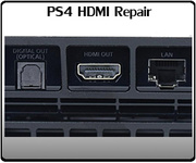 Repairing By Experts On PS3 Repair Middleton