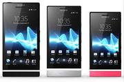 Sony repair centre Manchester  get disscounts on repairs