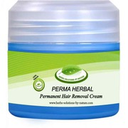 Effective and Easiest Permanent Hair Removing Cream