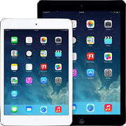 12months warranty on ipad repair with discounts only in ipad repair Manchester