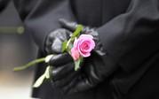 Arranging Funeral Has Never Been Easier