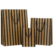 Purchase Paper Carrier Bags in UK