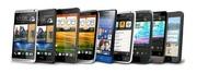 HTC Repair UK | HTC Repair