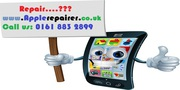 IPhone 6 Screen Repair Manchester in Uk.With 100% guarantee..