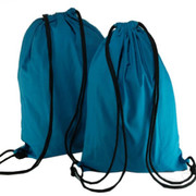 Purchase Cotton Bags at a wholesale price from Pico Bag